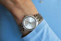 Michael Kors MK3364 MINI DARCI zegarek fashion/modowy Mini Darci