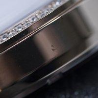Zegarek damski Michael Kors parker MK5616-POWYSTAWOWY - duże 4