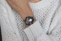 Zegarek damski Michael Kors portia MK3638 - duże 3