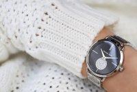 Zegarek damski Michael Kors portia MK3638 - duże 4