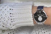 Zegarek damski Michael Kors portia MK3638 - duże 5