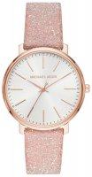 Zegarek damski Michael Kors pyper MK2884 - duże 1