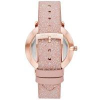Zegarek damski Michael Kors pyper MK2884 - duże 5