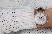 Zegarek damski Michael Kors sofie MK6576 - duże 4