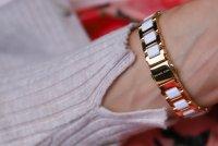 Zegarek damski Michael Kors taryn MK6581 - duże 4