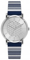 Zegarek Nautica  NAPCGS009