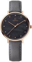 Zegarek Obaku Denmark  V186LXVJRJ