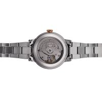 zegarek Orient RA-AC0008S10B automatyczny damski Classic Bambino Automatic Ladies