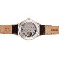 Orient RA-AG0017Y10B Contemporary Blue Moon II Automatic zegarek damski klasyczny mineralne