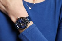 Zegarek damski Orient contemporary RA-AG0018L10B - duże 9