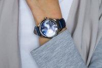 Zegarek damski Orient contemporary RA-AG0018L10B - duże 10
