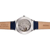 Zegarek damski Orient contemporary RA-AG0018L10B - duże 6