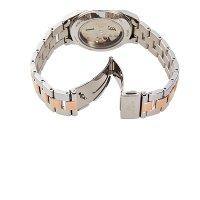 Zegarek damski Orient contemporary RA-AG0020S10B - duże 6