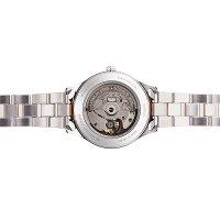 Zegarek damski Orient contemporary RA-AG0020S10B - duże 8