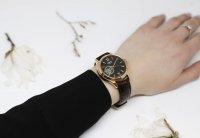 Zegarek damski Orient contemporary RA-AG0023Y10B - duże 7