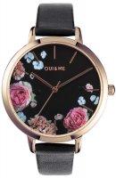 Zegarek damski OUI & ME Fleurette ME010109
