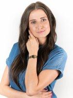 Zegarek damski Pierre Ricaud Bransoleta P21001.1175Q - duże 2