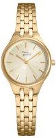 Zegarek Pierre Ricaud  P21030.1111Q