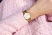 Zegarek damski Pierre Ricaud Bransoleta P21030.1113Q - duże 5