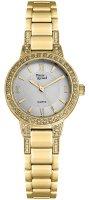 Zegarek Pierre Ricaud  P21074.1167QZ