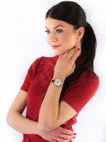Zegarek damski Pierre Ricaud Bransoleta P22006.1133QF - duże 2