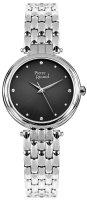 Zegarek Pierre Ricaud  P22010.5144Q