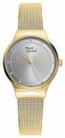 Zegarek Pierre Ricaud  P22038.1147Q