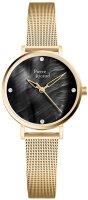 Zegarek Pierre Ricaud  P22043.114EQ