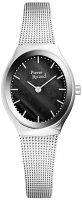 Zegarek Pierre Ricaud  P22049.511EQ