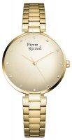 Zegarek Pierre Ricaud  P22057.1141Q