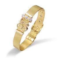 Zegarek damski Pierre Ricaud bransoleta P22061.1113Q-150.1 - duże 5