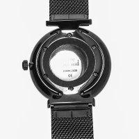 Zegarek damski Pierre Ricaud Bransoleta P22096.B11AQ-POWYSTAWOWY - duże 2