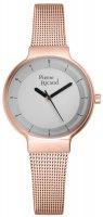 Zegarek Pierre Ricaud  P51077.9117Q