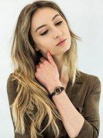 Zegarek damski Pierre Ricaud Damskie P22019.127GQ - duże 2