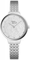 Zegarek Pierre Ricaud  P21065.5143Q