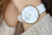 Zegarek damski Pierre Ricaud pasek P21067.1703Q - duże 6