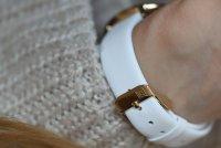 Zegarek damski Pierre Ricaud pasek P21067.1703Q - duże 7