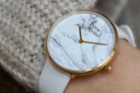 Zegarek damski Pierre Ricaud pasek P21067.1703Q - duże 8