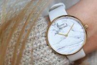 Zegarek damski Pierre Ricaud pasek P21067.1703Q - duże 5
