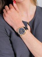 Zegarek damski Pierre Ricaud Pasek P21069.1N55QFZ - duże 3