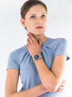 Zegarek damski Pierre Ricaud Pasek P21072.5G95Q - duże 2