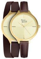 Zegarek Pierre Ricaud  P22005.1B11LQ-SET