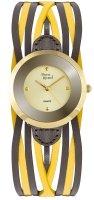 Zegarek Pierre Ricaud  P22016.1M41Q-SET