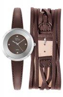 Zegarek Pierre Ricaud  P22016.524GQSET
