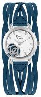 Zegarek Pierre Ricaud  P22017.5413Q