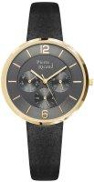 Zegarek Pierre Ricaud  P22023.1256QF