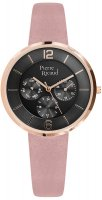 Zegarek Pierre Ricaud  P22023.96R4QF