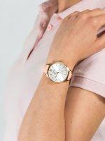 Zegarek damski Pierre Ricaud Pasek P22033.1663Q - duże 3