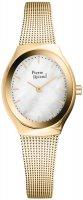 Zegarek Pierre Ricaud  P22049.111FQ