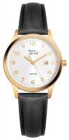 Zegarek Pierre Ricaud  P51028.1223Q